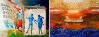 Artwork 101: Understanding paintings