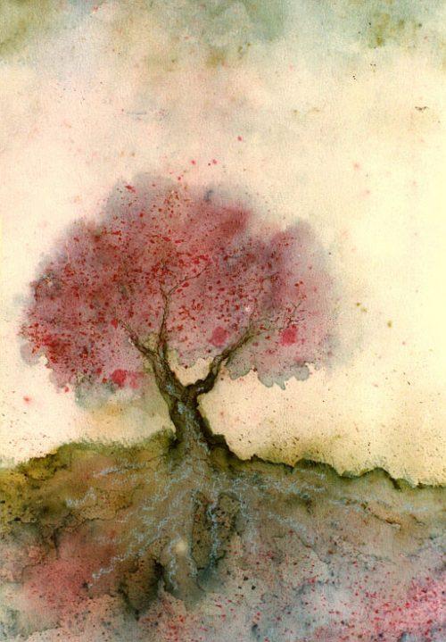 Drawings Nature Archives | artgreeT
